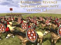 Barbarians Revenge 1.1 - Imperial Edition