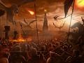 Fall of Barad-Dur