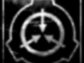 SCP - Containment Breach Mod Launcher [CANCELLED]
