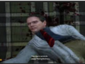 Half-Life: Hardcore Mod (BETA)