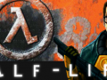 half life PROJECT: full bloom
