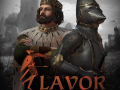 Community Flavor Pack