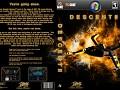 Descent 2 3DFX v1.06b no ship bobbing no cd patch for DOSBOX Enhanced community