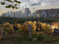 Soldiers: Heroes of WW2 Remaster