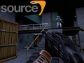 Half-Life: Source Remastered