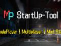 SWAT4 MP-StartUp Tool