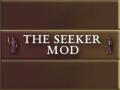 The Seeker Mod