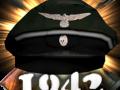 Total War: 1942 - Remastered