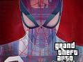 Spider-Man Mod GTA SA