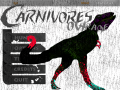 Carnivores Outrage - Version 0.1 (W.I.P)