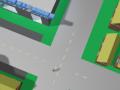 Garbage Day Infinite Jump Mod