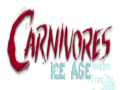 Carnivores Ice Age:Invaders From The South:The Game