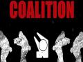 half life 2: coalition