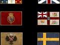 WM56 ETW 1700S FLAGS