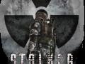 S.T.A.L.K.E.R.: New Project