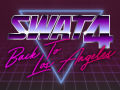 SWAT: Back To Los Angeles