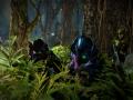 Halo 3 Retribution Overhaul
