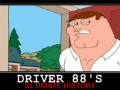 Ultimate : History (FREE SHITTY EARLY ACCESS)