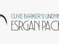 Clive Barker's Undying ESRGAN Pack