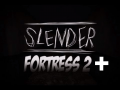 Slender Fortress+ (SF2 Improvement Project)