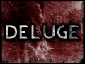 Deluge: Onset