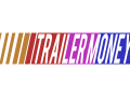 Trailer Money