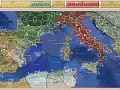 The Punic wars MP 2v2 campaign