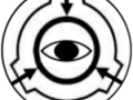 SCP Intellegence Agency Mod