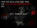 SCP - Terror Hunt Mod