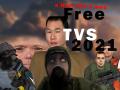 Free TVS 2021