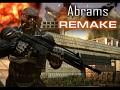 Abrams REMAKE