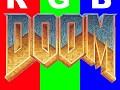 RGB Doom