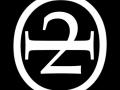 Portal Unity 2