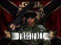 Warhammer 40k: Frostfall