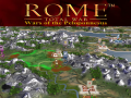 Wars of the Peloponnesus