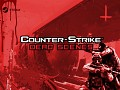 Counter-Strike Dead Scenes