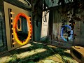 first portals you have seen in 9 9 9 9 years
