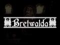 Mount & Blade: Bretwalda