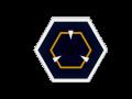 SCP: Containment Breach Unity Classic Edition