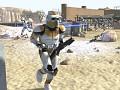 Galaxy at War: More Clones