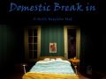 Domestic Break in: A Hello Neighbor Mod