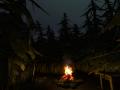 Dead Spirits: Chapter 2