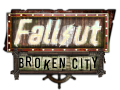Fallout: Broken City