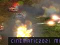 Cinematic2021