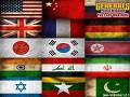 Peace Mission: The Last War Path