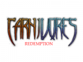 Carnivores Redemption
