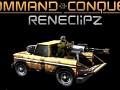 Command & Conquer: Generals - RenEclips