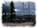 Half-Life 2: What Remains