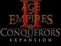 Call of the Redemption State Jail Escape Age of Empires 2 Age of Kings Conquer
