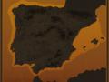 Iberia 0.6